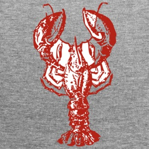 lobster34 - Jerseymössa