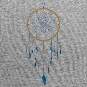 Culture Dream Catcher - Bonnet en jersey