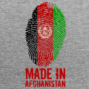 Made in Afghanistan / Made in Afghanistan - Jersey-Beanie