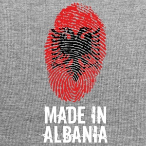 Made in Albania / Made in Albania - Jersey Beanie