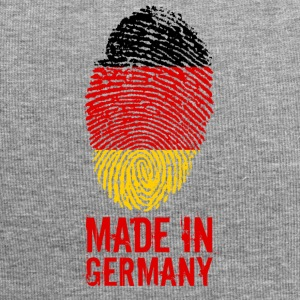 Made in Germany / Made in Germany - Jersey-Beanie