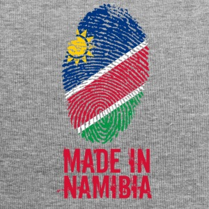 Made In Namibia - Jersey Beanie