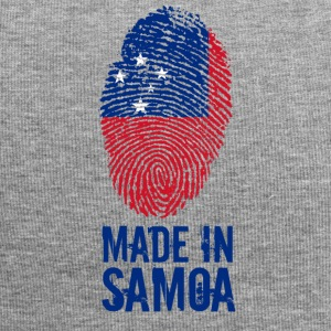 Made in Samoa - Bonnet en jersey
