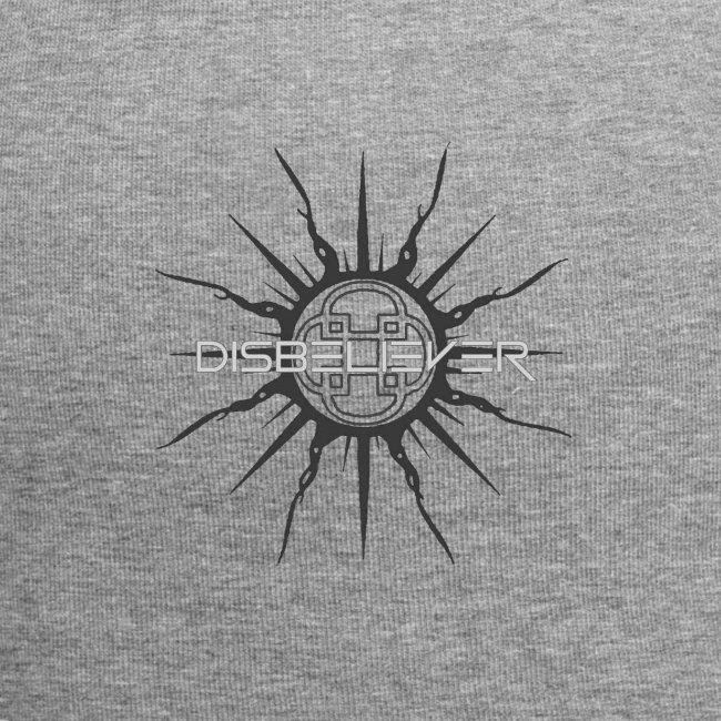 Disbeliever Darkened Sun