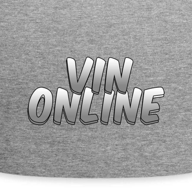 VinOnline