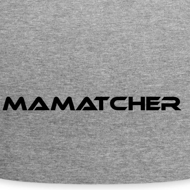 MaMatcher