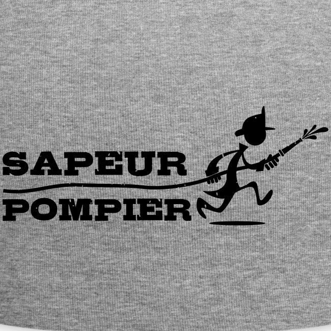 sapeurpompier