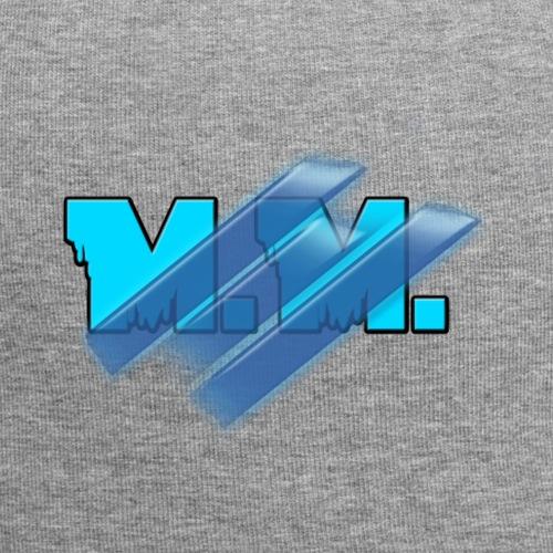merijn marcus logo png - Jersey-Beanie