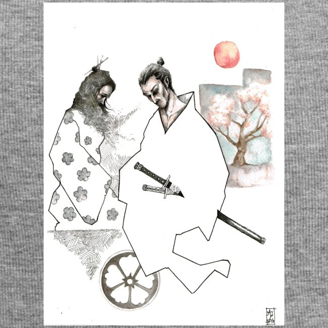 Samurai copia jpg