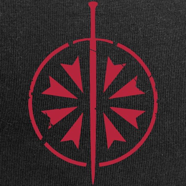 Rebay Gladiatores Logo klein