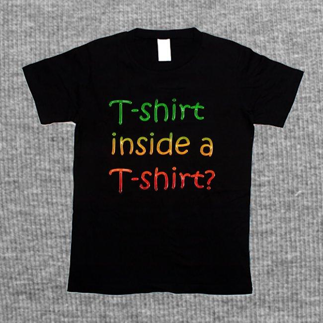 mars-one-drawing-tshirt-black