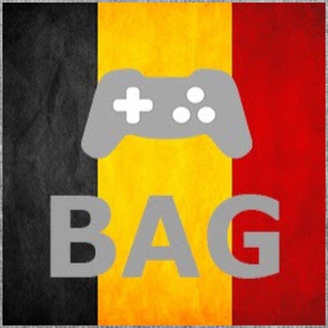 BelgiumAlpha Games
