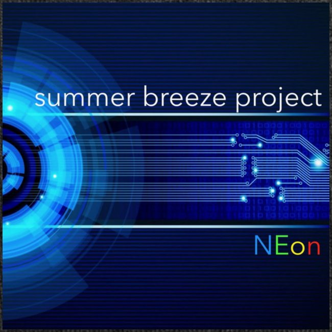 SBP Neon