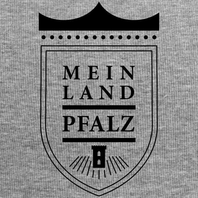 meinlandpfalz wappen