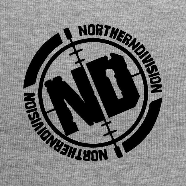 ND CROSSHAIR 10