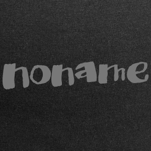noname - Jersey-Beanie