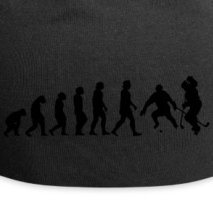 evolution hockey - Jersey Beanie