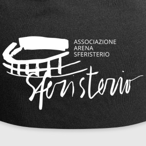 Tshirt Notte dell'Opera 2016 - Beanie in jersey