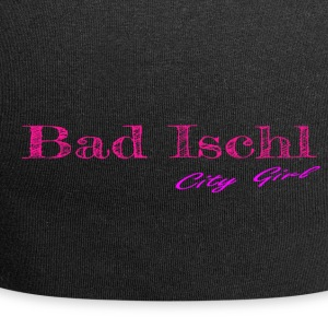 Bad_Ischl - Bonnet en jersey