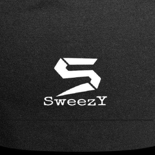 Sweezy Mütze - Jersey-Beanie