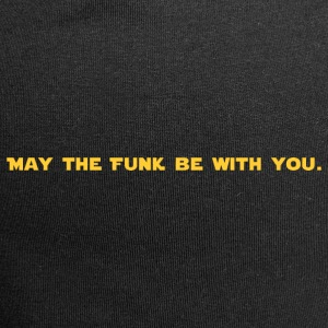 May the FUNK Be With You - Jersey Beanie
