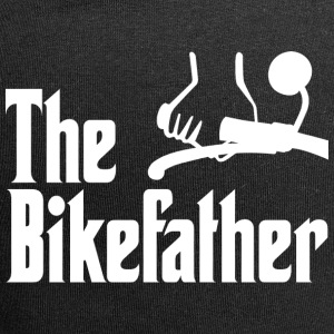 The Bikefather - Jersey Beanie