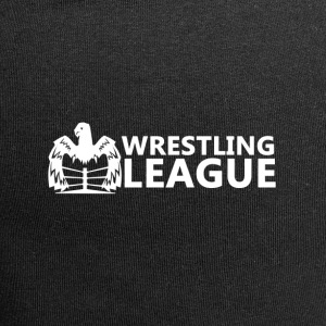 Wrestling League Coppola - Beanie in jersey