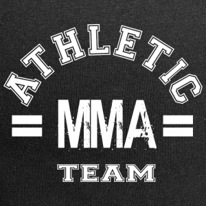 MMA Athletic Team - Jersey-Beanie