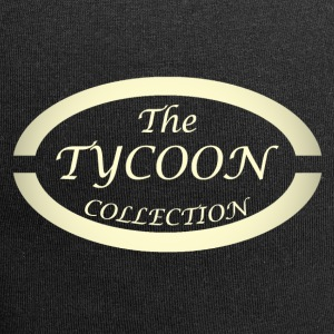 la collection tycoon 2 - Bonnet en jersey