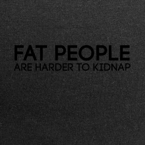 Fat_people - Jersey-beanie