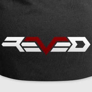 Reved - Jersey Beanie