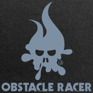 Obstacle Racer Elements - Jersey Beanie