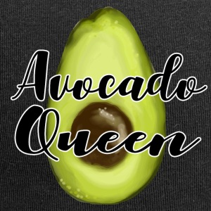 Avocado Queen - Jersey-Beanie
