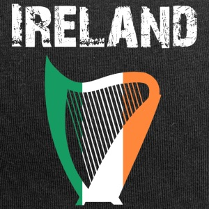 Nation-Design Irlande 01 - Bonnet en jersey