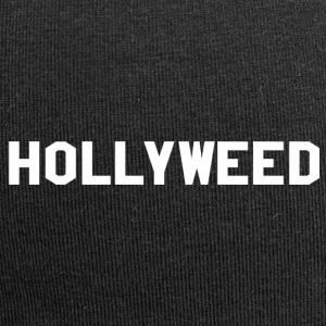 HOLLYWEED - Jersey Beanie