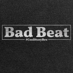 Poker Bad Beat - Jerseymössa