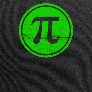 The Pi Fighters - Jersey-Beanie
