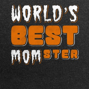 Halloween outfit for mothers. Order here. - Jersey Beanie