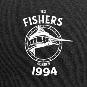 Present for fishers born in 1994 - Jersey Beanie