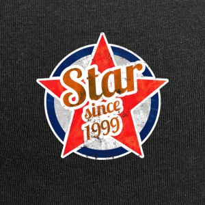 Gift for Stars born in 1999 - Jersey Beanie