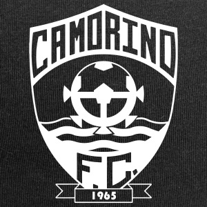 Camorino FC - Beanie in jersey