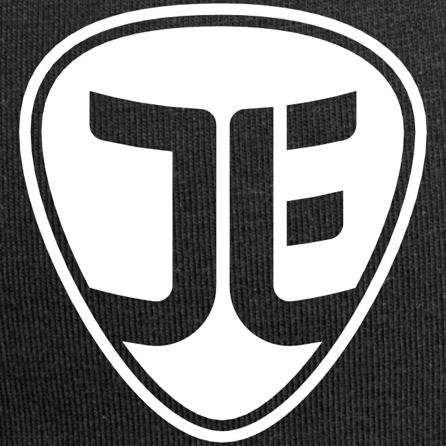 Jan-Luca Ernst Logo