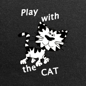 Play_Cat_Wei--3 - Jersey-Beanie