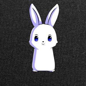 Cool Bunny - Jersey-Beanie
