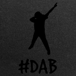 #DAB dance classic - Jersey Beanie