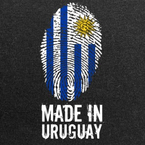 Made In Uruguay - Jersey-Beanie