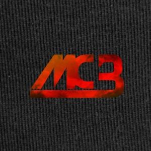 MCB cap single - Jersey-Beanie