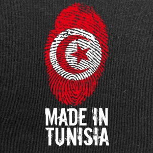 Made in Tunisia / Made in Tunisia تونس ⵜⵓⵏⴻⵙ - Jersey-beanie