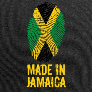 Made In Jamaica / Made in Jamaica - Jersey-Beanie
