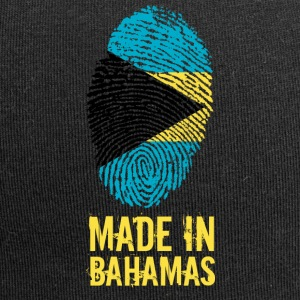Made In Bahamas - Bonnet en jersey
